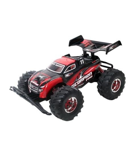 bright as day l new bright rc pro car new rc remote control helicopter
