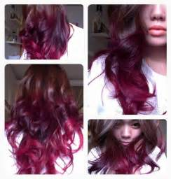show me hair colors best haircolor ideas for girls at home
