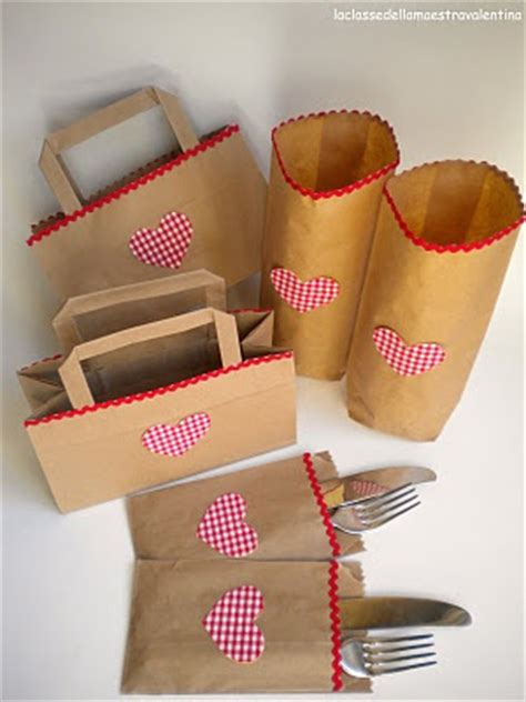 Brown Paper Bag Craft Ideas - 1000 ideas about brown paper bags on paper
