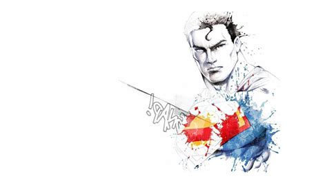 Sketches 1080p by Superman Wallpapers 1080p Wallpaper Cave
