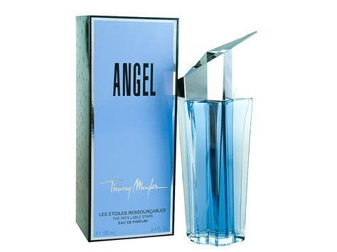 Parfum Thierry Mugler by thierry mugler for 1 7 ounce