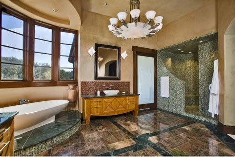 tuscan bathroom design key interiors by shinay tuscan bathroom design ideas