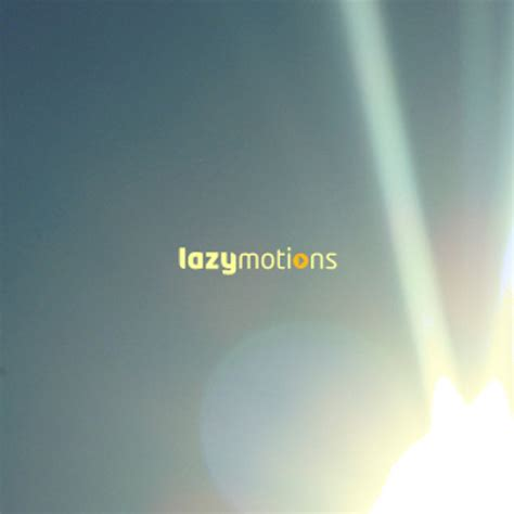 lazy hours lazy hours so summer by lazymotions listen to