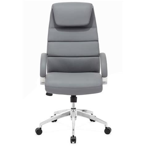 comfort office furniture gustavo comfort office chair zuri furniture