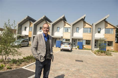 kevin mccloud grand designs own house kevin mccloud grand designs own house 28 images grand designs kevin mccloud s