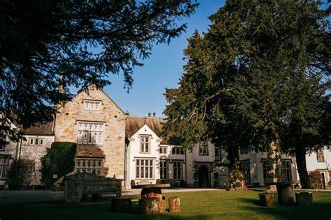 mitton hall country house hotel  lancashire amazing