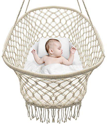 Sorbus Baby Crib Cradle Hanging Bassinet And Portable Baby Crib Swing