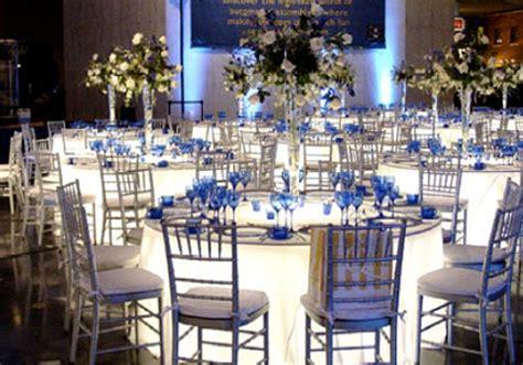 precios banquetes boda recuerdos archives bodascelebraciones es