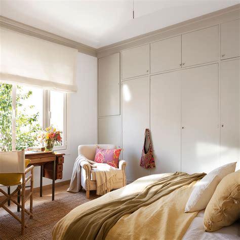 armarios habitacion armarios para el dormitorio