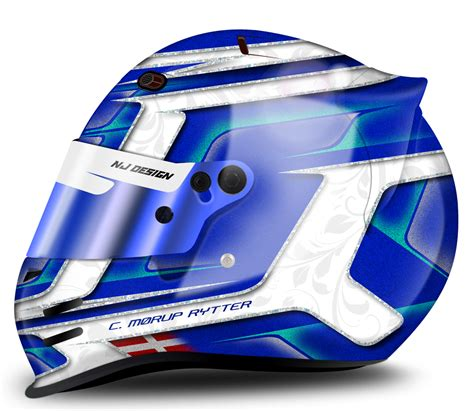 design car helmet helmet designs 2014 nj design