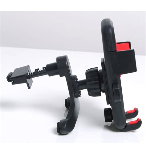 Weifeng Universal Mobile Car Holder For Smartphone Wf Murah weifeng universal mobile car holder for smartphone wf