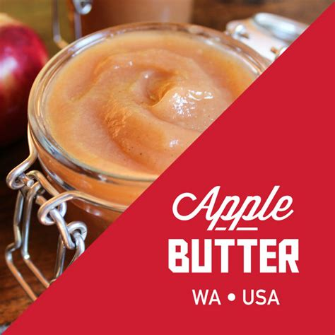 Vapet Need Butterscotch Eliquid 15ml apple butter 6mg eliquid with nicotine low eliquid by liquid state