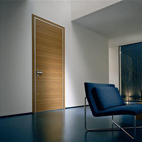 porte blindate bauxt porte blindate bauxt linea design e linea professional