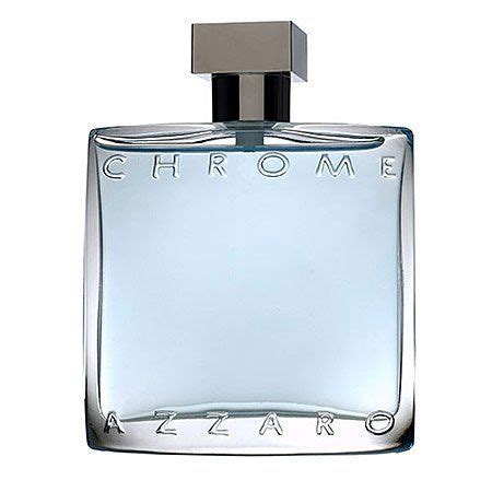 men colognes trends 2014 17 best images about top 10 best colognes for men 2014 on