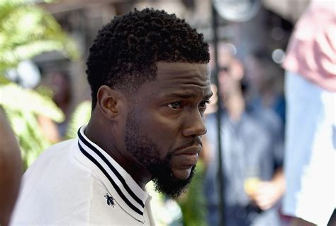 what kind of haircut does fabolous have kevin hart laughs off rumours of cheating on his pregnant