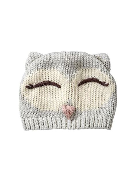 owl baby hat knitting pattern best 25 owl hat ideas on crochet hats for