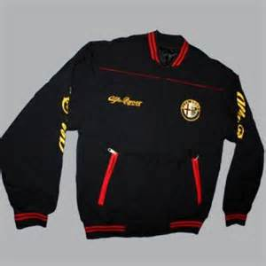 Alfa Romeo Clothing Bandidos Mc In Clothing Shoes Accessories