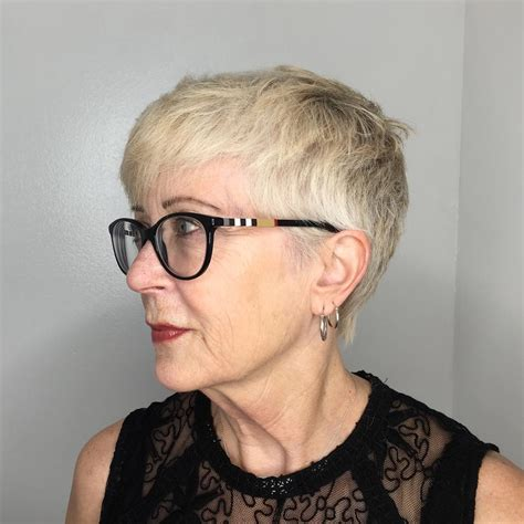 Best glasses for women over 50