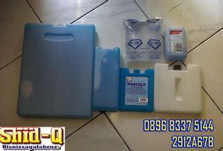 Harga Blue Pack Besar jual styrofoam box kecil bandung jual styrofoam box