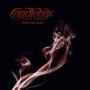 candel box letras de canciones letra de breathe me in intro letras