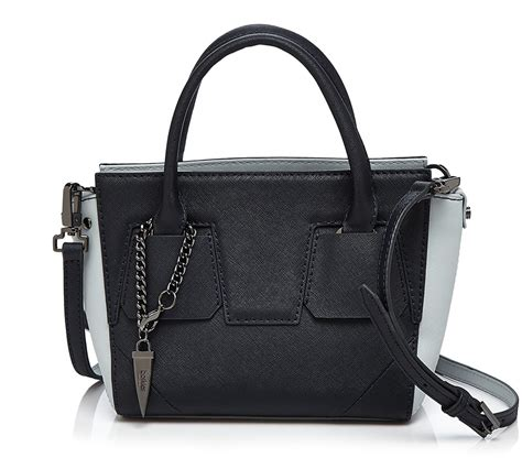 For Fall Botkiers Satchel by 20 Fall 2015 Bags That Look Way More Expensive Than They