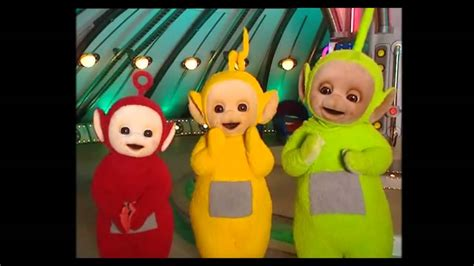 teletubbies knees tabitoast teletubbies