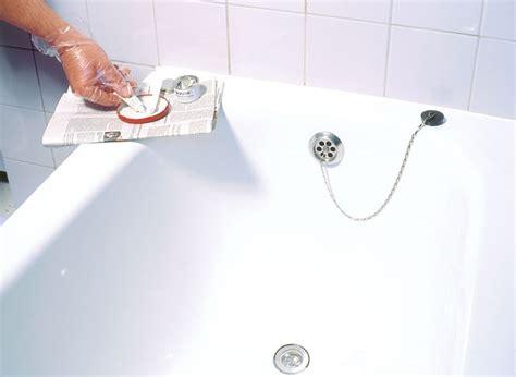 rinnovare la vasca da bagno la vasca da bagno vasca da bagno freestanding jazz bianco cm