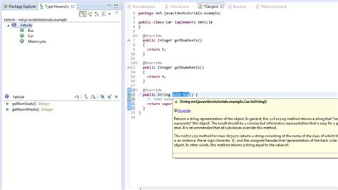 java tutorial runnable java program using runnable interface boutiquefreeware