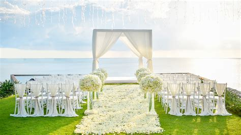 How to Legally Get Married in Puerto Vallarta   Weddings