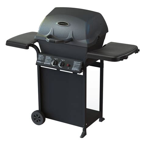 Affordable Gas Pits Cheap But Efficient Gas Grills