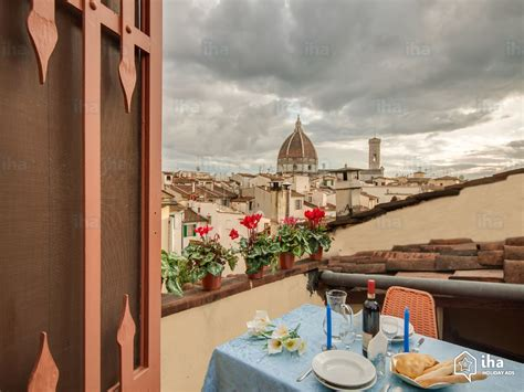 appartments in florence flat apartments for rent in florence iha 58112