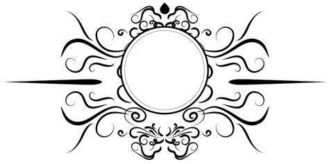 desain grafis bunga abstrak hitam putih blume abstrakt blumen hand 183 kostenloses bild auf pixabay
