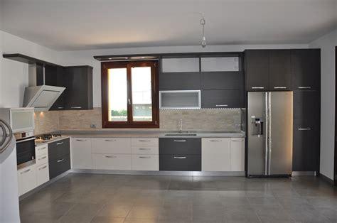 arredamenti moderni cucine cucine moderne fadini mobili cerea verona