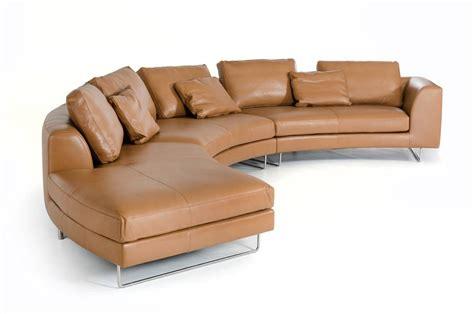 camel colored sofa 2018 latest camel colored sectional sofa