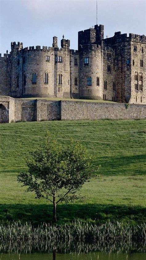 castillos fortalezas y catedrales 8492678119 mejores 161 im 225 genes de castillos catedrales palacios y fortalezas en lugares