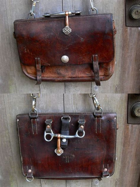 Swiss Army Rustic Blackreed 17 best images about bag on canvas backpacks canvas bags and leather