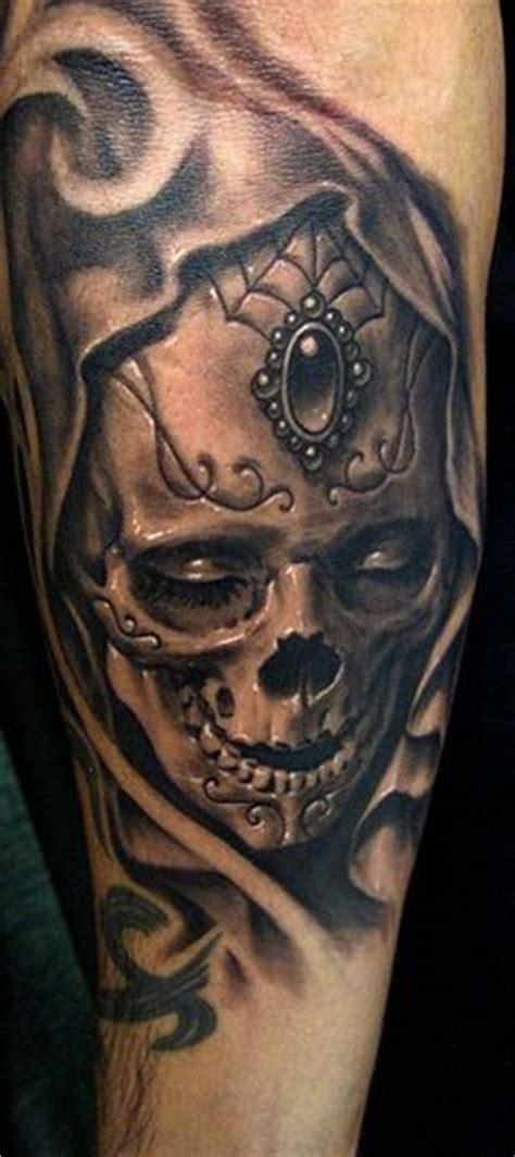 talisman tattoo york prices my metallica tattoo by talisman tattoostudio york
