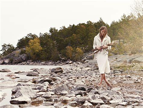 Scandinavian Lifestyle by The Essence Of A Scandinavian Lifestyle By Ecco Stuvvz