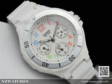 Casio Lrw 250h 7bv buy casio 100m fashionable diver design lrw 250h 7bv