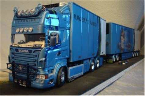 Aufkleber Selber Gestalten Modellbau by Truckmodellbau24