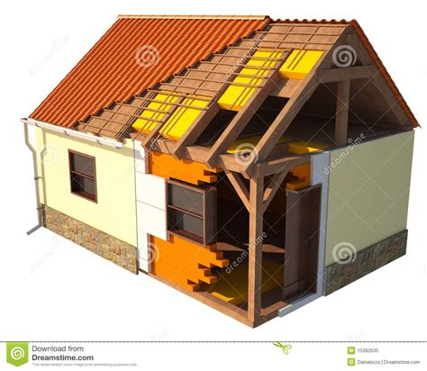 household repairs house repair stock illustration illustration of isolated