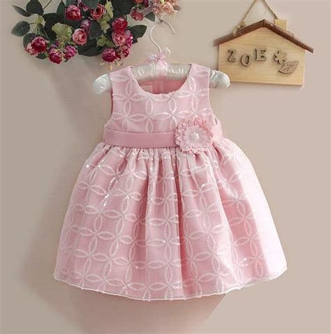 Baju Dress Anak 185rb jual perlengkapan anak jual baju anak