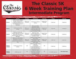 the classic race layton utah september 10k 5k 3k kidsk