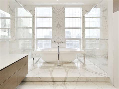 mobile bagno in marmo bagno in marmo bagno in marmo with bagno in marmo mobile