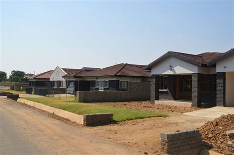 building plans homes free madokero estate exodus and company