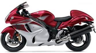 Suzuki Hayabusa New Hayabusa 2016 Motorcycle Autos Post