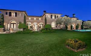 dubrow new home heather terry dubrow s former newport coast mansion re listed homes of the rich