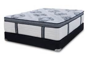 symbol mattress symbol mattress picture catalog mcmillen mcmillen
