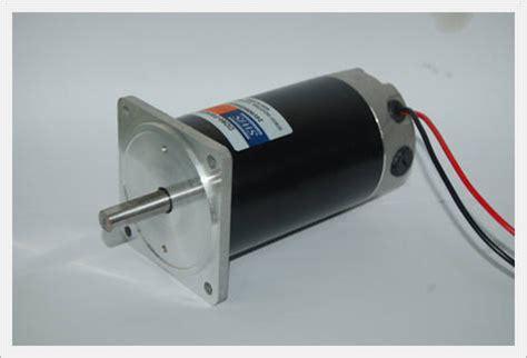 permanent magnet motor dc permanent magnet dc motor images