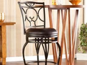 wayfield swivel bar stool